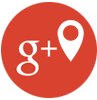 AGENCE LECOCQ Google+ Local